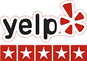 Yelp_rate
